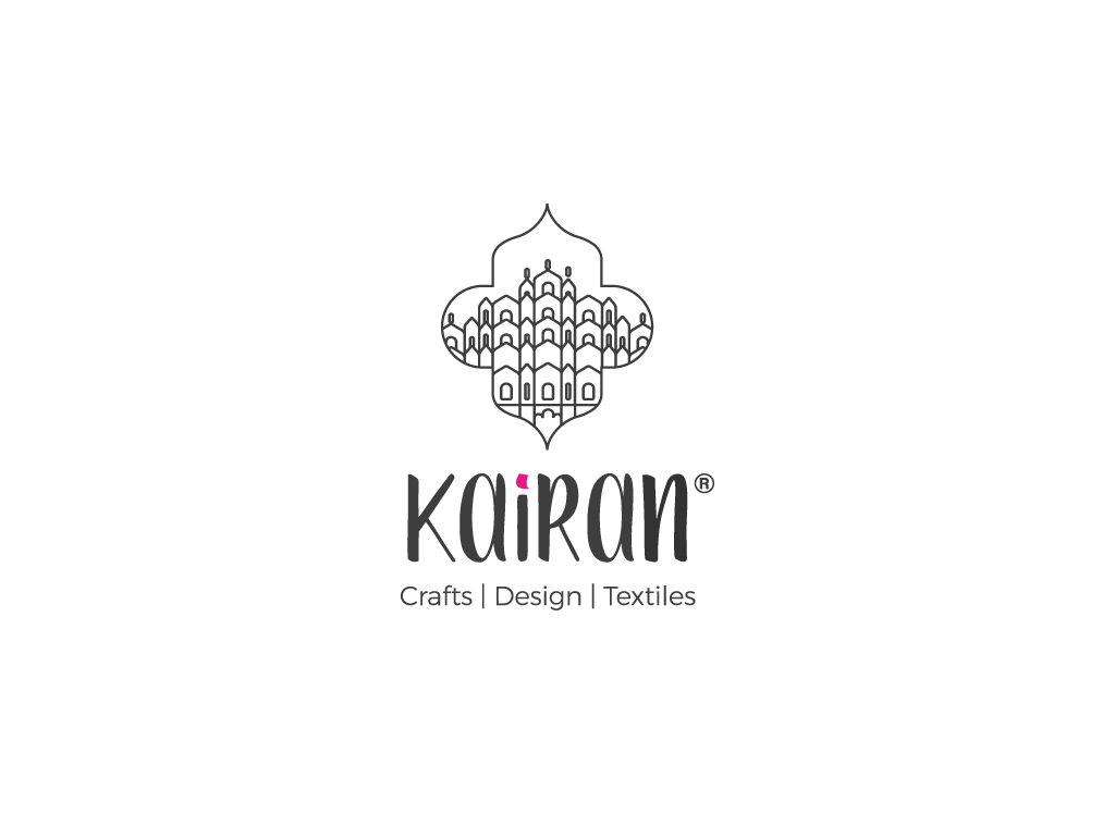 Kairan Studio